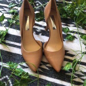 I.N.C. High Heels